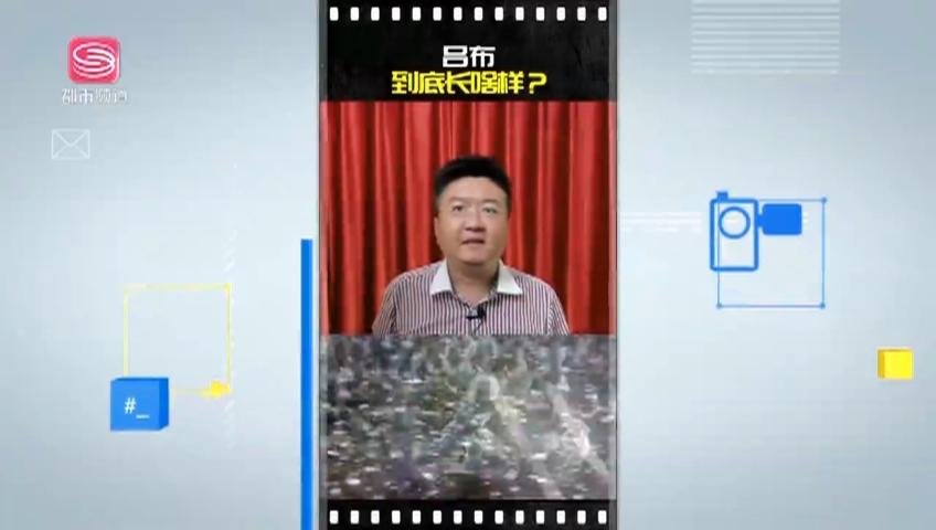 洪涛ai电影 2021-05-03